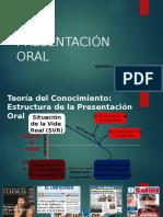 L A PRESENTACIÓN ORAL.pptx