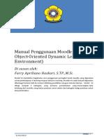 Modul elearning.pdf