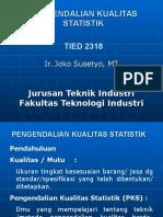 3465_PKS-D3