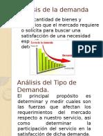Analisis de la Demanda (1).pptx
