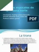 Maria Fernanda Paredes
