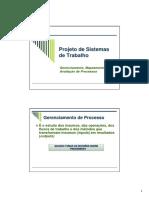 2_ECA410_Projeto+de+Sistemas+de+Trabalho