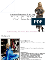 Rachel+Zoe+Creative+Personal+Brand+03-10
