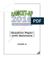 apeamcet2016-enggsolutions