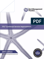ITIL_Continual_Service_Improvement.pdf