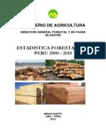 estadistica-2000-2010-.pdf