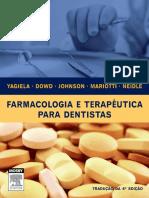 Farmacologia_E_Terapeutica_Para_Dentistas.pdf