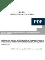 nia-es-estructura-y-contenido.pdf