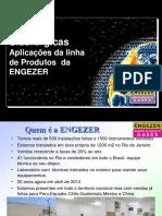 Siderurgia FINAL em pdf.pdf