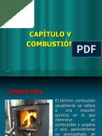 5-Combustión(A)2017-1.pdf