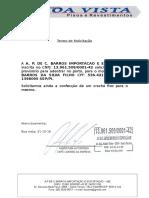 Cracha Joao Filho
