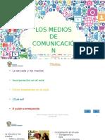 Presentación los medios.pptx
