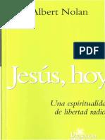 Jesús Hoy (Albert Nolan).pdf