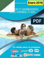 040 Equipos y Accesorios Para Piscina y Spa.080316-1200
