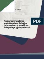 17 Problemas inmobiliarios y administrativos derivados de la convivencia en Edificios.pdf