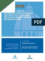 TFM_INIGO_BENITO_AZNAR.pdf
