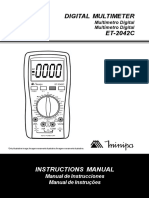 Manual_Multimetro_Et-2042c-1100.pdf