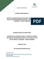 26 01 17 Informe Consultoría Intersur Parte2
