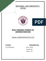 admin final draft.docx