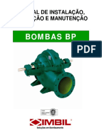 MANUAL - BP
