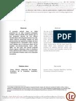 LR Monografico12 Articulo2