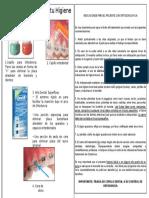 indicaciones pac orto.pptx