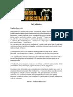 docslide.com.br_apostila-massa-muscular-musculcao-fitnees.docx