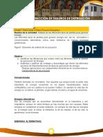 ActividadCentral-U1-1-