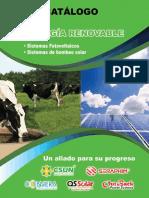 070 Energia Renovable