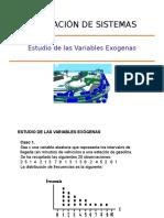 class_06_estudio de la var exogenas (1).ppt