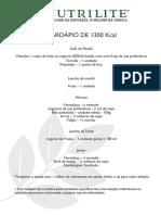 1300kcal.pdf