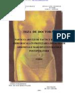 2008_med_Nicu_Grigore.pdf