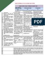 guía de constitución y formalización de empresas.docx