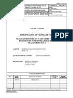 ESP-456.31-S-11100