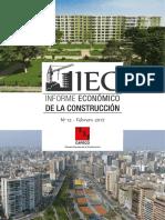 IEC12_0217