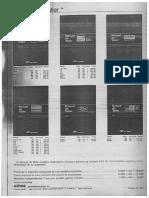 Manual de Taller y Reparacion Ford Escort