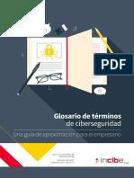 Guia Glosario Ciberseguridad Metad