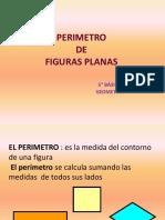 Perímetro-de-figuras-planas2.ppt