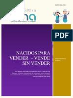 Pdf1 Como Vender Sin Vender