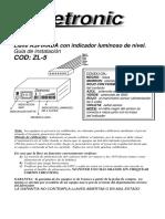 Llave Aspirada de Nivel (ZL-5).pdf