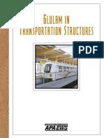 glulam-en-infraestructura-publica.pdf