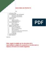pasosparaelproyecto-120908151337-phpapp01