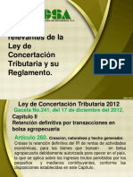 concertacion_tributaria_reglamento