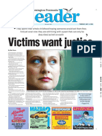 aussie child abuse - mornington1.pdf