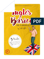 Muestra INGLÉS BÁSICO pdf.pdf