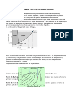 DIAGRAMA DE FASES DE LOS HIDROCARBUROS.docx