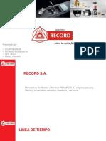 DIAPOSITIVAS DE RECORD SA. FINAL.pptx
