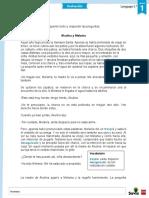Evaluacion_U1 (1).doc