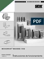 11483504 intr fun movidrive MDX60B.pdf