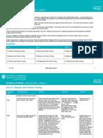 Scheme of Work Maths Stage 6.v1
